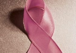SurvivingBreastCancer